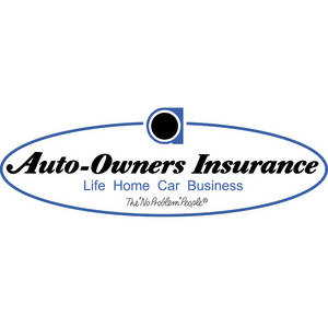 Auto-Owners_Insurance