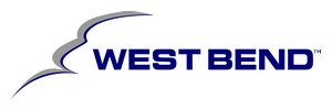West Bend_logo